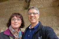 Kundenfeedback  Kerstin & Klaus Gerlich
