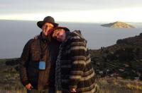 Kundenfeedback Andre und Sabine J. aus N.
