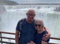 Kundenfeedback Peter und Anna J. aus W.